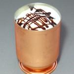 img_cafe_chocolat